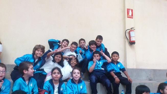 20140513155239-badminton.jpg