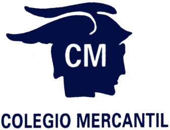 EL BLOG DEL MERCANTIL